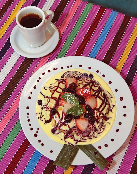 cafe_kacao_wildberry_pancakes_0097mh.jpg