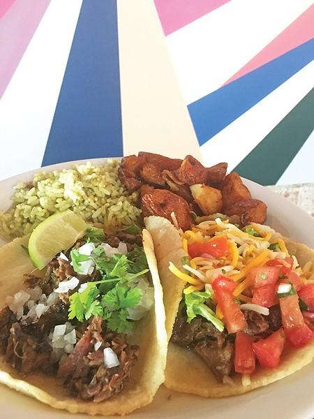 iguana_tacos.jpg