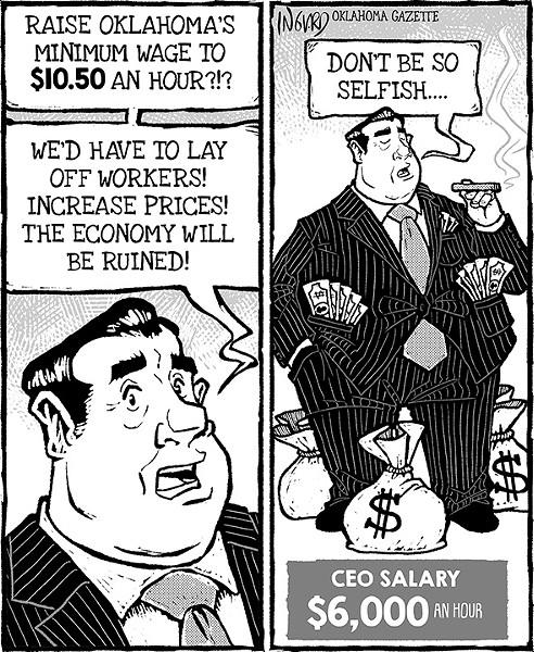 41.17_minimum_wage.jpg