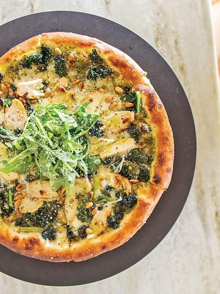 birra_birra_pizza.jpg
