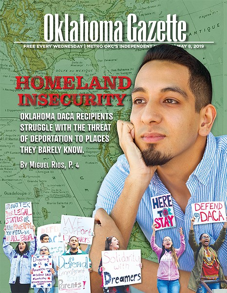41.19_homeland_insecurity-cover-rgb.jpg