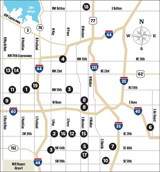 map_-_okc.jpg