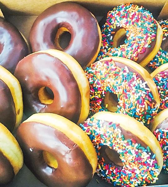 best_donut.jpg