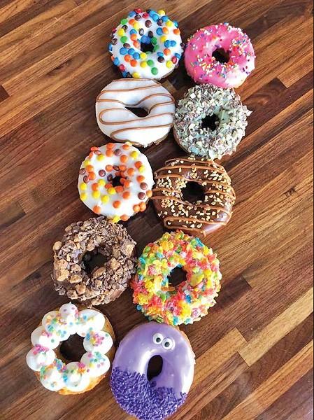 hurts_donuts.jpg