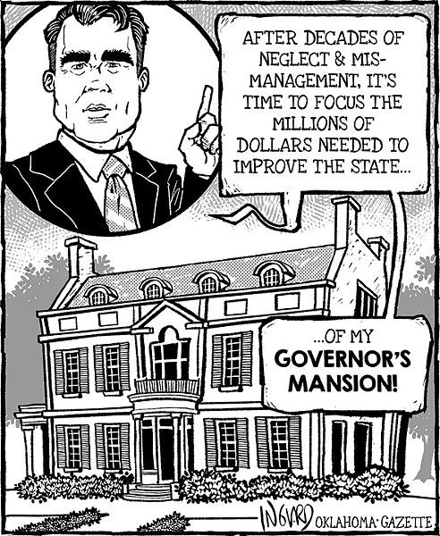 41.37_mansion.jpg