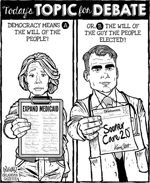 42.06_democracy.jpg
