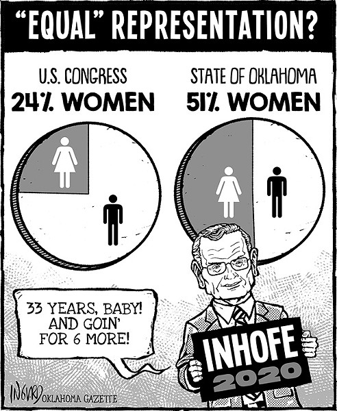 42.11_inhofe_reelection.jpg