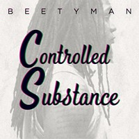 Album review: Beetyman – Controlled Substance