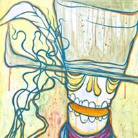 """To Feel the Breeze in My Bones""  by Dylan Bradway"