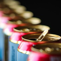 PRESS RELEASE Oklahoma Beer Alliance provides recent alcohol changes Q&A