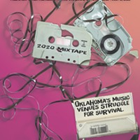 COVER Audio crash
