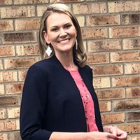 Julie Ezell was initially charged with using a computer to violate state statutes, false report of a crime and preparing false evidence and maintains that she did it to expose corruption at Oklahoma State Department of Health.