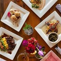 Best of OKC 2020: Food & Drink