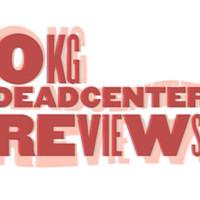 OKG deadCenter Reviews
