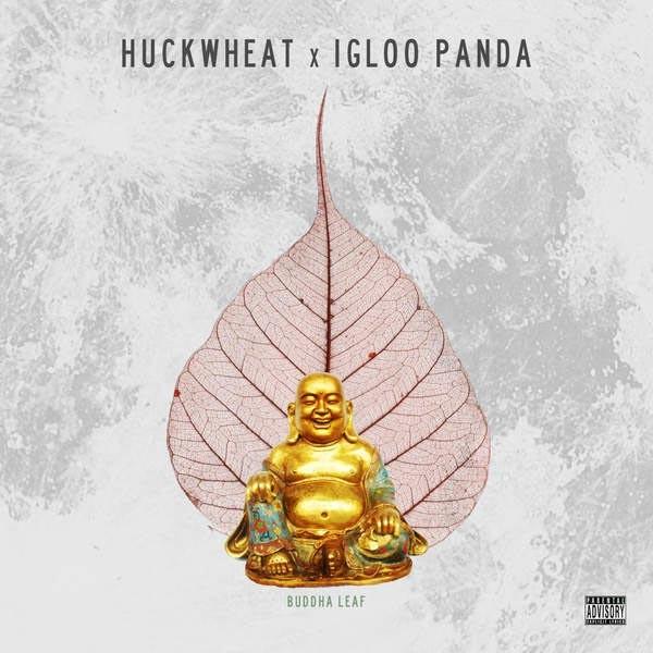 Buddha-Leaf.jpg