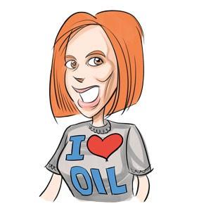 CFN_OIL.jpg