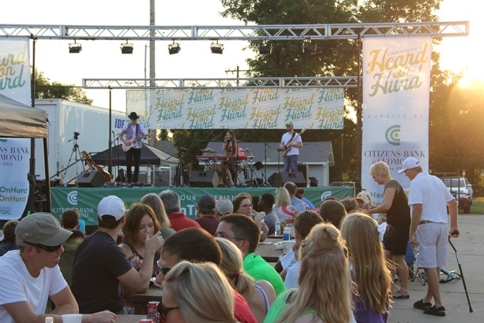 IMG_1074-Maggie-McClure-band-performs-PROVIDED.jpg