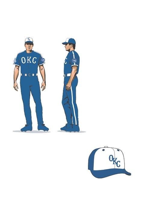 OKC-Dodgers-Media-Kit_Part8.jpg