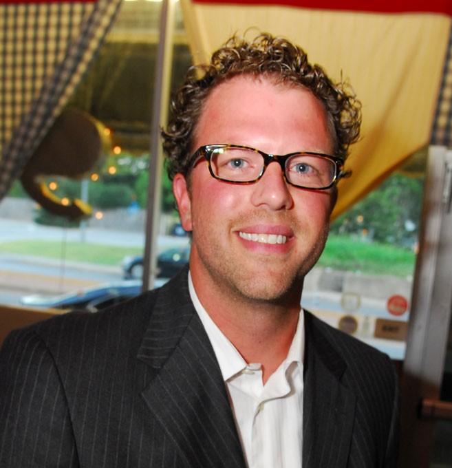 Jason-Dunnington_head-0010-webmh.jpg