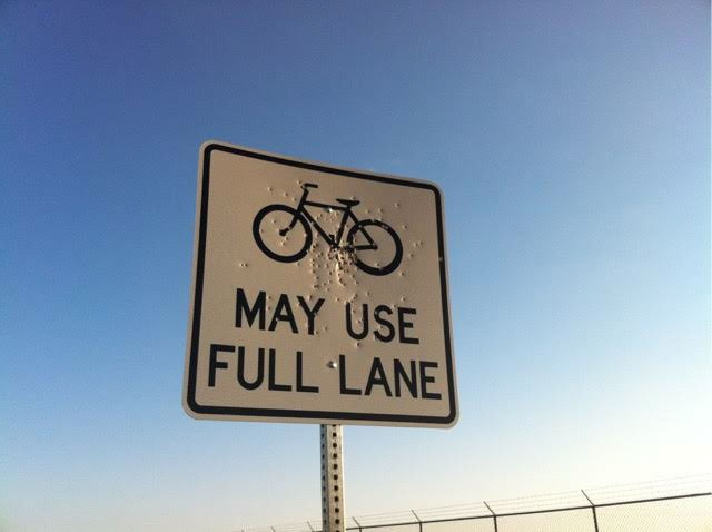 May-Use-Full-Lane-PROVIDED.jpg