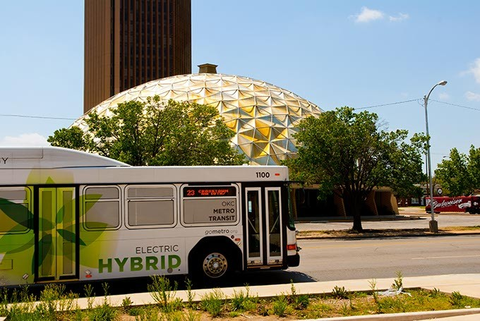 Gold-Dome-Hybrid-Bus-and-Weeds-05.jpg