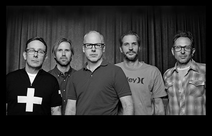 Bad Religion. Photograph by Lisa Johnson Rock Photographer. - http://www.lisajohnsonphoto.com - PHOTOGRAPH BY LISA JOHNSON ROCK