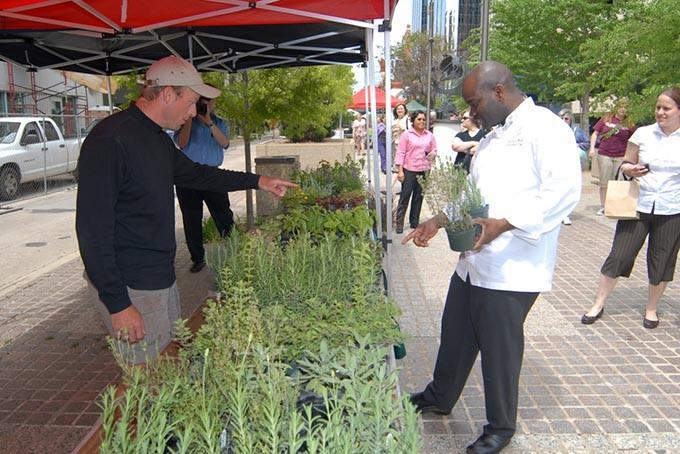 osu-okc-farmers-market-0286mh.jpg