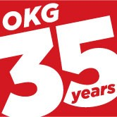 OKG-35.jpg