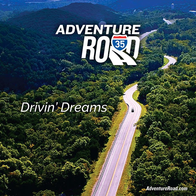 AR-DrivinDreams-CDcover-300-1.jpg