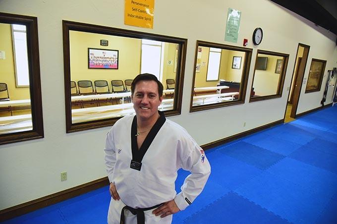 Poos-Taekwondo-Jason-Poos_0555mh.jpg