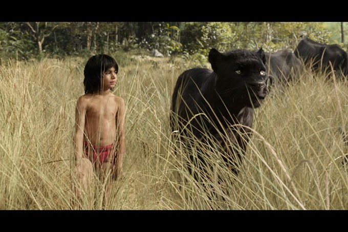 thejunglebook7-Disney-Provided.jpg
