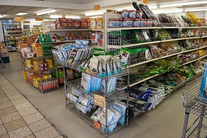 OK-KO-Mart-groceries-160mh.jpg