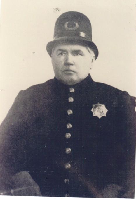 Officer-Morris-R.-Reagan.jpg