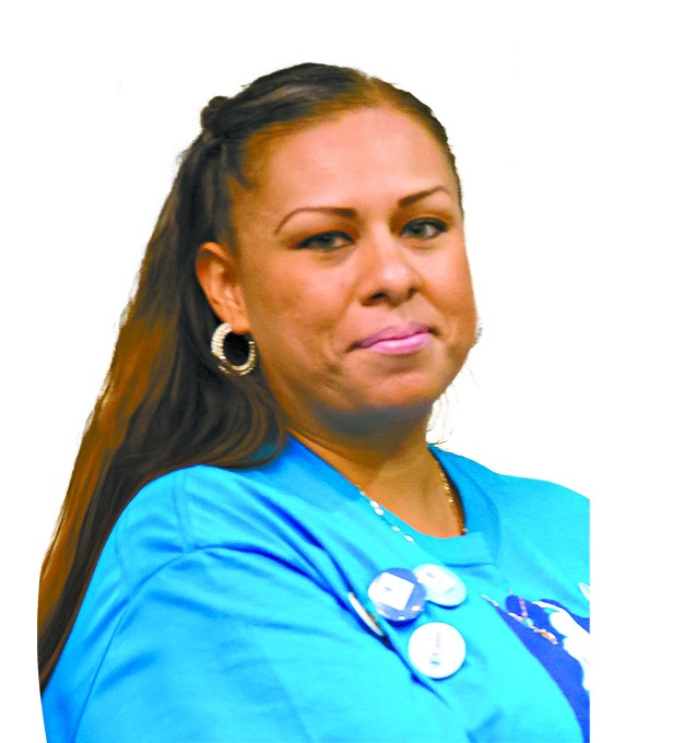 Jessieca-Garcia-PROVIDED_web.jpg