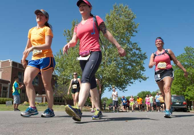 Memorial-Marathon.jpg
