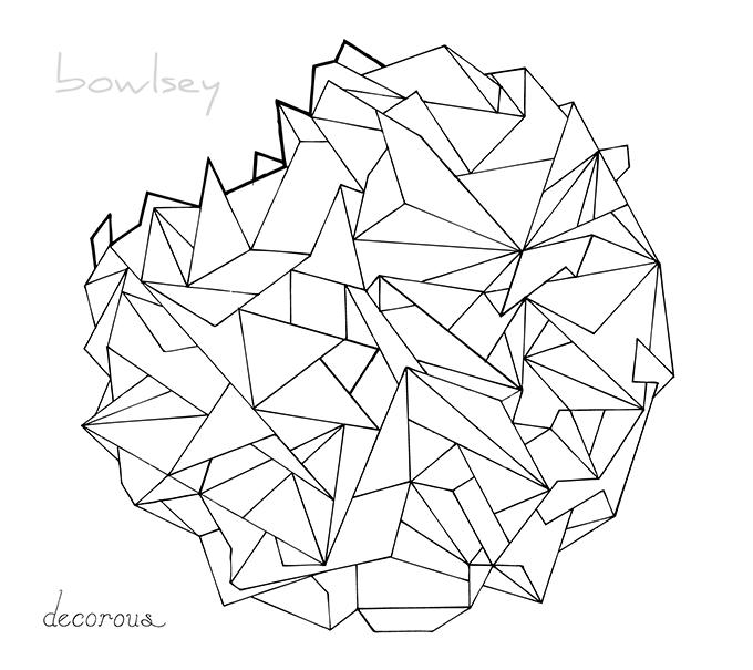 bowlsey-decorous_cover.png
