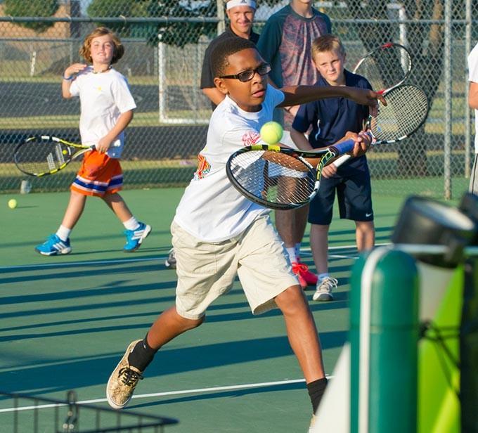 Tennis-Barn-Sq-99sc.jpg