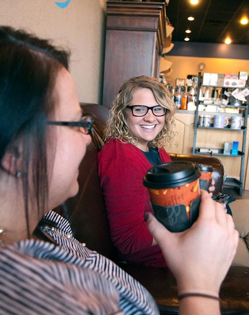 The-Blue-Bean-Coffee-Co-15mh.jpg