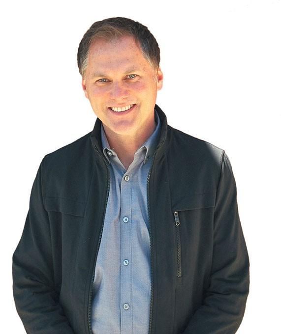 David Wanzer (Provided)