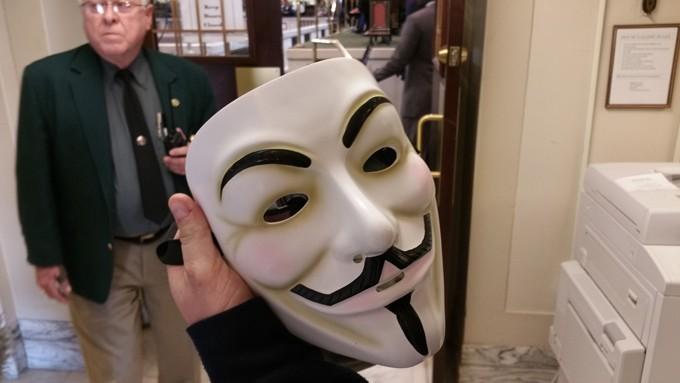 Guy-Fawkes-mastweb.jpg