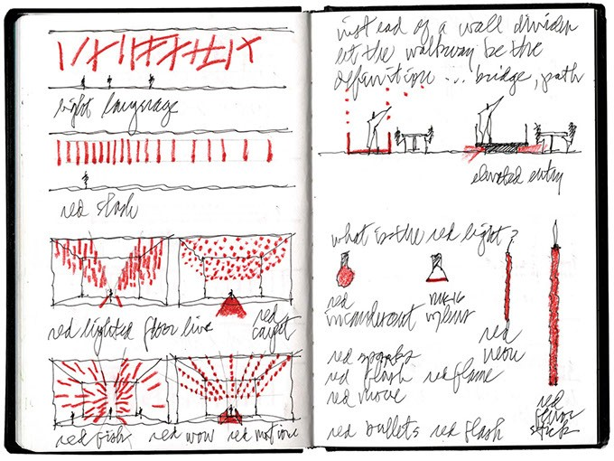 RED-sketchbook.jpg