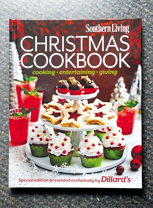 cookbook-9738gf-1.jpg