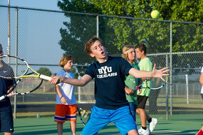 Tennis-Barn-11sc.jpg