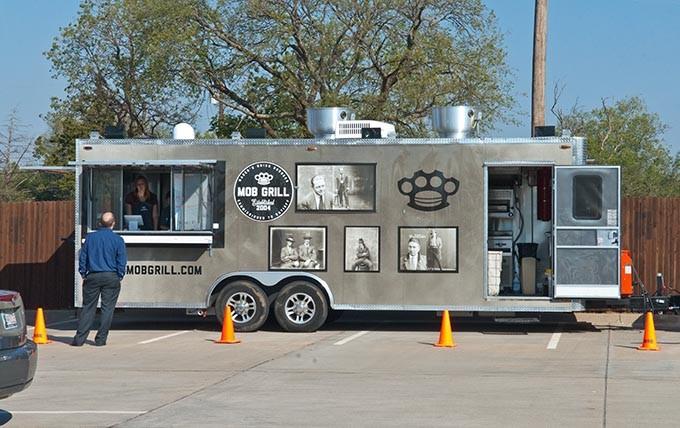 Mob-Grill-food-truck-41mh.jpg