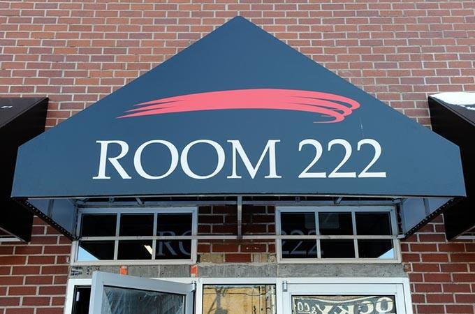 room222-6861gf.jpg
