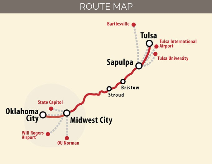 Train-route-map-2014_large-1.jpg