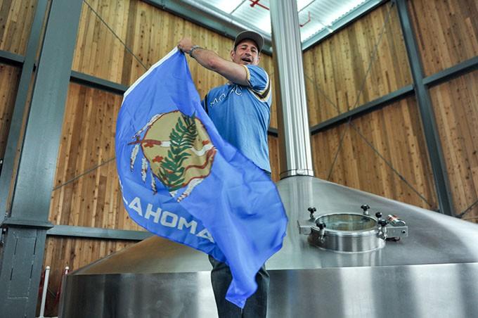 Sam-Oklahoma-1.jpg
