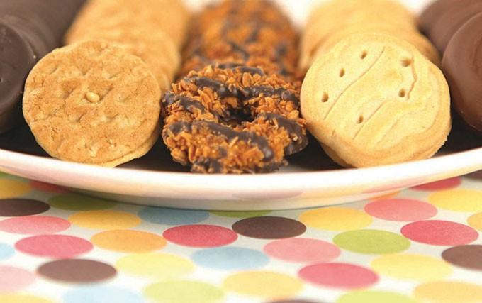 Cookies_Saucer.jpg