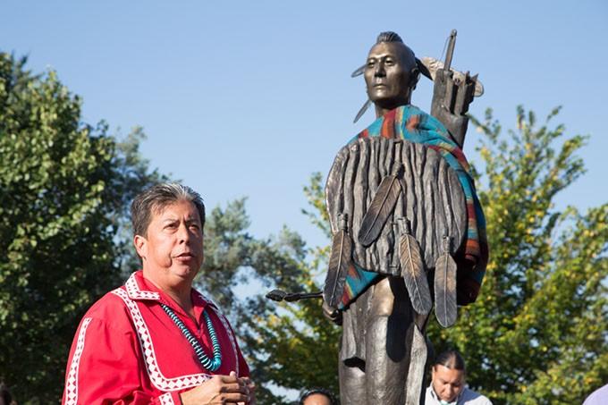 SUBMITTED-OCU-Indigenous-Peoples-Day_WilsonIndig.jpg