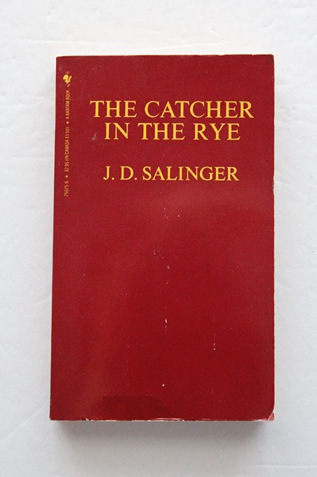 The-Catcher-in-the-Rye1.jpg